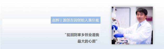 QQ截图20190801103311_副本.png